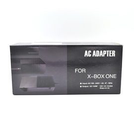 Power Supply Video Game Adapter / XBOX One AC Power Adapter Compact Size
