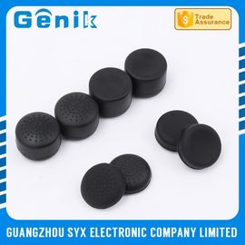 8 PCS Silicone PS4 Analog Stick Grips , Sony PS3 / Xbox 360 Controller Thumbstick Grips